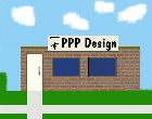 Picture of PPP Design