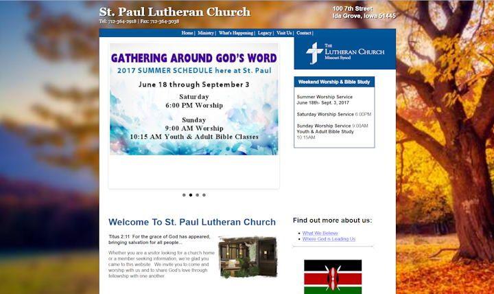 Portfolio Website Design Ppp Design