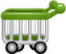 eCommerce Shopping Cart